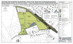vorhabenbezogene-planung-obsthof-manthey